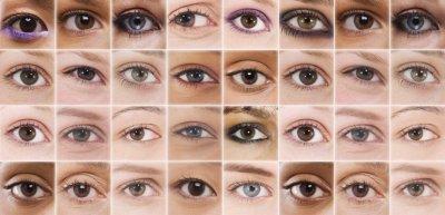 Die Swiss-Kampagne für mehr Achtsamkeit (c) Getty Images/moodboard RF