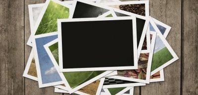 Bei der Bildauswahl spielt die Rechteklärung eine entscheidende Rolle (c) Thinkstock/Nastco