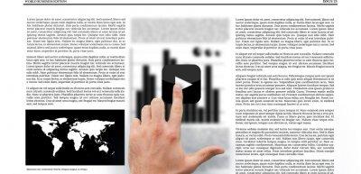 Qualitativ hochwertiger Journalismus ist und bleibt wichtig (c) Thinkstock/Wavebreakmedia Ltd