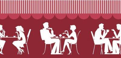 Was kann die Unternehmenskommunikation vom Flirten lernen? (c) Thinkstock/vanda_g