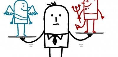 Es liegt an der Haltung jedes einzelnen, ob sich das Image der PR-Branche bessert (c) Thinkstock/NLshop