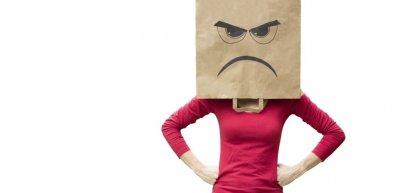 Zuviel Arbeit und Personalmangal sorgen für unzufriedene Gesichter unter PRlern (c) Thinkstock/Ben-Schonewille