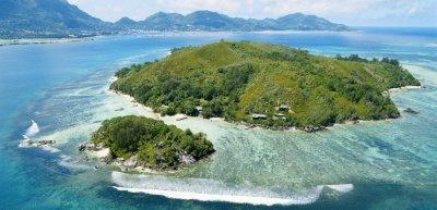 Farhad Vladi verkauft Inseln (c) thinkstock