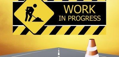 Menschenrechtsorganisationen prangern Zwangsarbeit auf den WM-Baustellen in Katar an (c) Thinkstock/RossellaApostoli