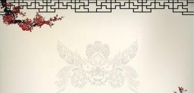 Neue Kolumne: Die Vielfalt Asiens für die PR verstehen (c) Getty Images/iStockphoto/yangzai