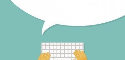 Die PR-Professorin Annika Schach gibt Tipps für den Unternehmensblog (c) Thinkstock/Tarchyshnik