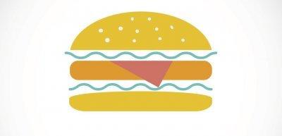 Burger King: Wie die Fastfood-Kette ein Brautpaar glücklich macht (c) Getty Images/iStockphoto/LeshkaSmok