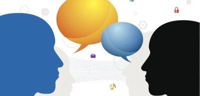 Welche Rolle spielt die PR bei der Compliance-Kommunikation? (c) Thinkstock