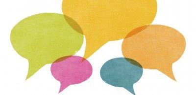 Whatsapp als Kommunikationskanal bietet Unternehmen neue Möglichkeiten für die Kundenansprache (c) Thinkstock/Ken Drysdale