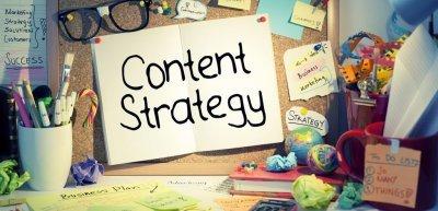 Eine Content-Strategie muss gut geplant sein. Die PR-Professorin Annika Schach sagt wie (c) Thinkstock/Oko_SwanOmurphy