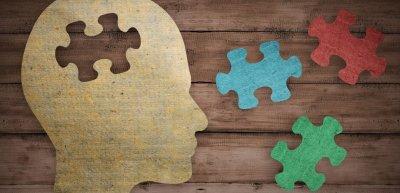 Welche Techniken der Sozialpsychologie können PRler sich zunutze machen? (c) Thinkstock/leolintang