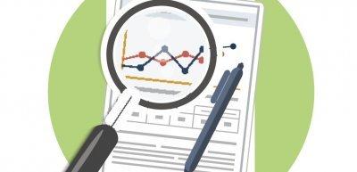 Ein Team der Universität des Saarlandes zeigt Misstände in der mitarbeiterbezogen Berichterstattung auf (c) thinkstock/robuart