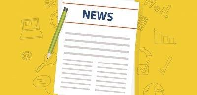 Pressemitteilungen spannend texten? Das kann nicht jeder. Unsere Glosse (c) Thinkstock/Lesia_G