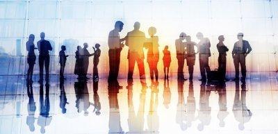 Egomacher-Kolumne: Kooperation oder Wettbewerb? Vom Entertainment lernen (c) Getty Images/iStockphoto/Rawpixel Ltd