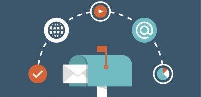 E-Mail-Marketing: Fünf Gründe für gnadenlose Effektivität (c) Getty Images/iStockphoto/Anatoliy Babiy