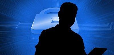 Neun von zehn Bürgern wollen, dass Privatheit auch in der digitalen Welt geschützt wird. (c) Thinkstock/Wavebreakmedia Ltd