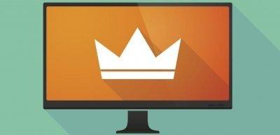 Der Kunde will König sein – auch im Netz (c) Thinkstock/Blablo101