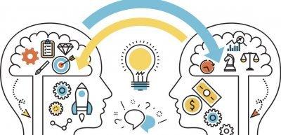 Ist ein Volotausch in der Ausbildung sinnvoll? (c) Thinkstock/Rdomino