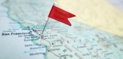Im Oktober 2016 reisten sechs Topmanager der Messe München ins Silicon Valley. (c) Thinkstock/zimmytws