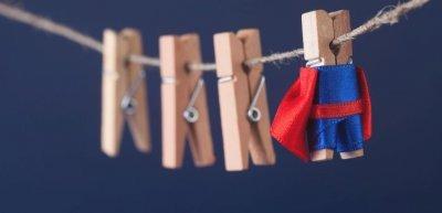 Hard Skills kann man lernen, entscheidend sind die Soft Skills. (c) Thinkstock/Besjunior