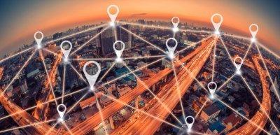Die Berliner Stadtreinigung wusste Google für sich zu nutzen - und gewann damit den Deutschen Preis für Onlinekommunikation. (c) Thinkstock/cofotisme