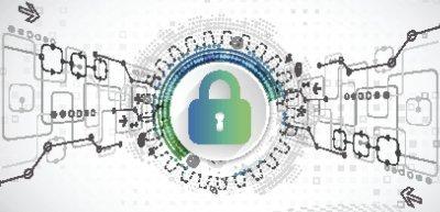 Auch die Presse- und Öffentlichkeitsarbeit muss sich auf die neuen Datenschutzrichtlinien einstellen. (c) Thinkstock/KrulUA