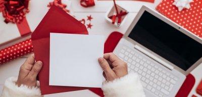 Und plötzlich steht wieder Weihnachten vor der Tür. Foto: Thinkstock/demaerre
