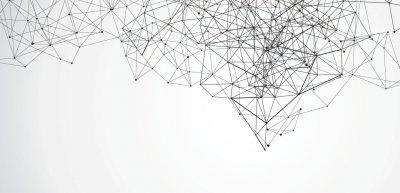 VR sei ein neuer Baustein im Mediaplan der Unternehmenskommunikation – so wie früher Social Media, sagen Branchenexperten. (c) Thinkstock/liuzishan