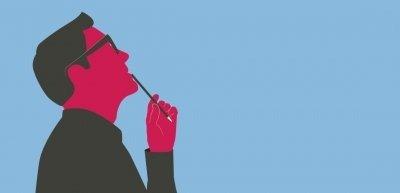 Schlecht informierte Journalisten können aus Markensicht großen Schaden anrichten. (c) Thinkstock/bobmadbob
