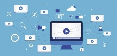 Mehr als eine Milliarde Stunden Bewegtbild konsumiert die Menschheit täglich allein über Youtube. Doch es gilt einige Regeln zu beachten. (c) TCmake_photo