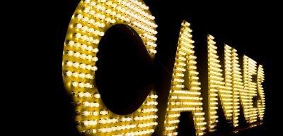 Noch bis Samstag feiert sich die Kreativbranche auf dem Cannes Lions Festival. (c) thinkstock/elleon