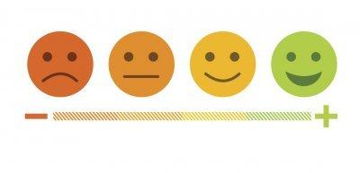 Können mit Kritik behaftete Unternehmen ihr Renommee mit CSR-Maßnahmen reparieren? (c) Thinkstock/Toxitz