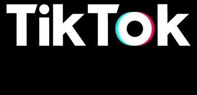 Die Kurzvideo-Plattform Tiktok dominiert weltweit bei App-Downloads. (c) Tiktok