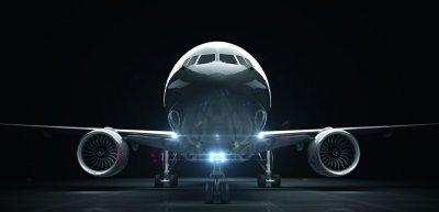 "Zur ""Name the plane""-Kampagne (c) Lufthansa Cargo"