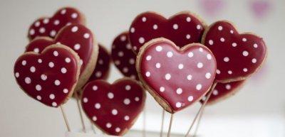 Für die einen der Horror für die anderen ein Traum: Der Valentinstag (c) Thinkstock.de/Zeynep Özyürek