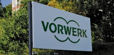 Vorwerk zieht seine missglückte Vertriebsaktion zurück./ Vorwerk Wuppertal: (c) Andreas Fischer / Vorwerk & Co. KG