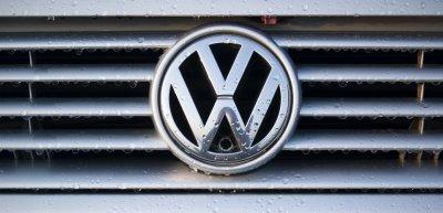 """Der VW-Chef trat mit seiner Aussage """"Ebit macht frei"""" gehörig ins Fettnäpfchen. (c) Getty Images/vesilvio"""