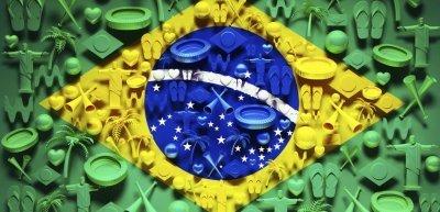 Werbe-Wunder zur WM? (c) Getty Images/iStockphoto
