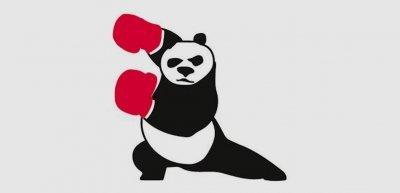 WWF und Bayer läuten die dritte Runde zum Glyphosat-Schlagabtausch ein. (c) Quadriga Media Berlin