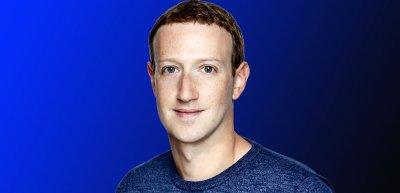 Facebook-CEO Mark Zuckerberg plant einen eigenen News-Bereich auf Facebook. / Mark Zuckerberg: (c) Facebook