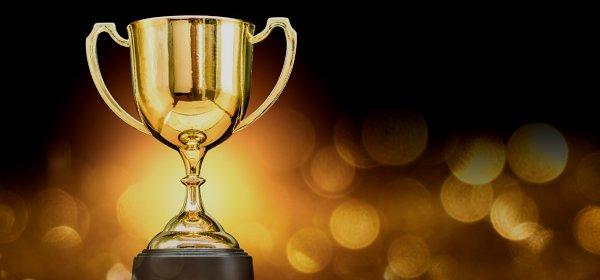 Wer konnte das Rennen um den BdP-Award für sich entscheiden? (c) Getty Images / nonnie192