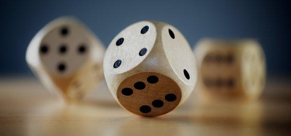 Ein Führungswechsel ist für Kommunikatoren ein Risiko, kann aber auch eine Chance sein. (c) Getty Images / BrianAJackson