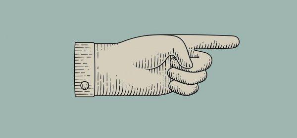 Beraten gehöre zum Geschäft eines Pressesprechers, sagt Kolumnist Claudius Kroker. (c) Getty Images/FoxysGraphic