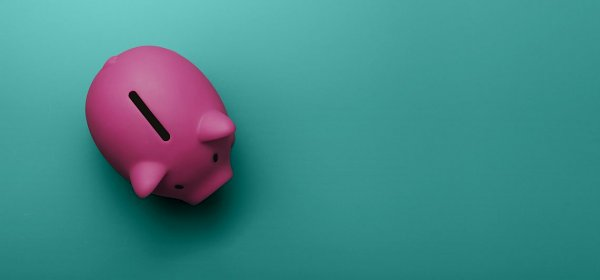 Wächst die ökonomische Bedeutung einer Profession, steigen auch ihre Gehälter. (c) Getty Images/mactrunk