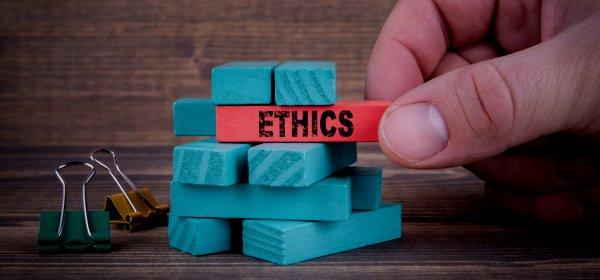 Studie von Hotwire: Sowohl B2B-Entscheider als auch Verbraucher fordern Haltung von Unternehmen. (c) Getty Images / tumsasedgars