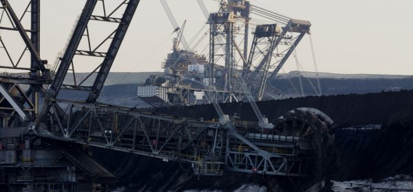 Mutmaßliche RWE-Mitarbeiter verbreiten Hetze und Drohungen bei Facebook. (c) RWE