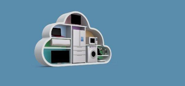 Was hat die PR davon, wenn alle Geräte miteinander kommunizieren? (c) Thinkstock/Chesky_W