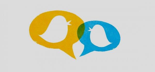 Wer möglichst viele Menschen erreichen will, muss Relevanz, Vertrauen und Sichtbarkeit aufbauen. (c) Tinkstock/KenDrysdale
