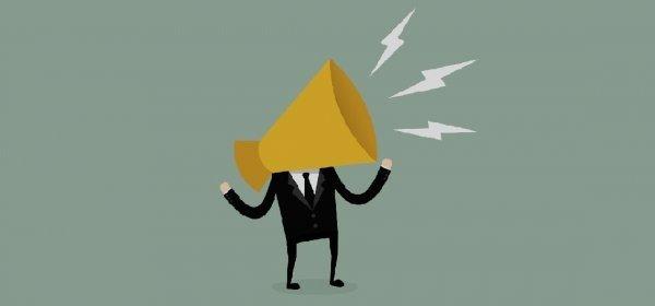 In der Influencer-Szene dreht sich alles um Selbst- und Produktpräsentationen(c) Thinkstock/Topp_Yimgrimm