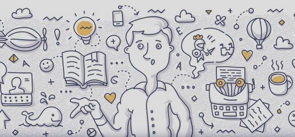 Damit Studien in Redaktionen Gehör finden, bedarf es neben guter Daten möglichst eines Narrativs (c) Thinkstock/Rassco